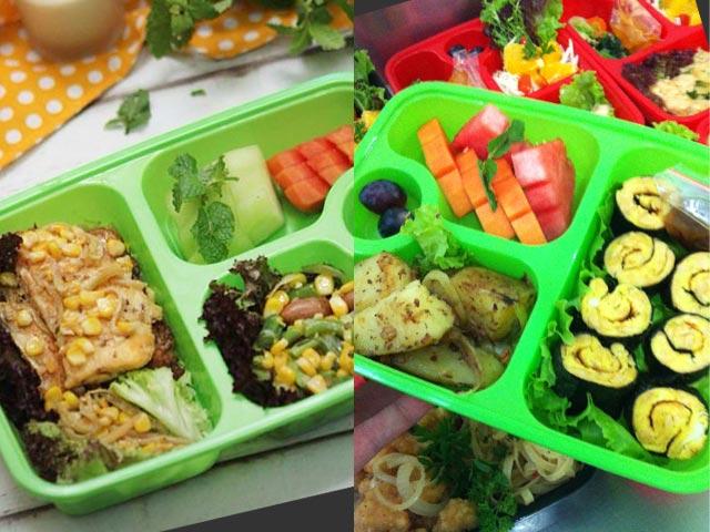 Kulina - 10 Days GL MAYO Diet