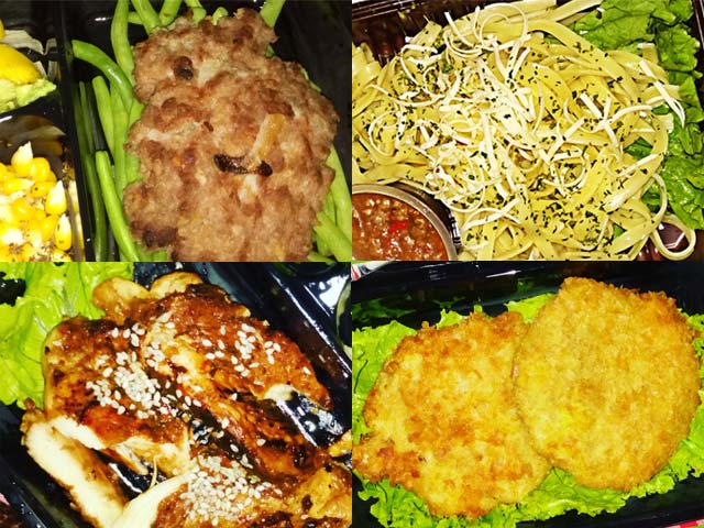 Kulina - 10 Days Icel's Diet Mayo