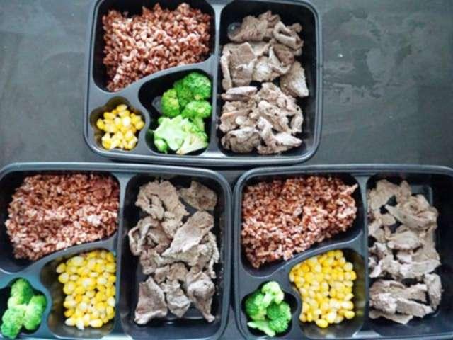 Kulina - 12 Days Popular Healthy Way