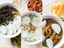 Kulina - 3 Days Family Daily