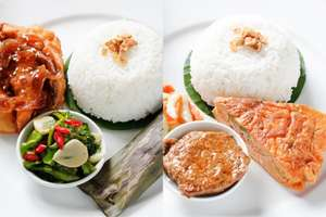 Kulina - 3 Days Rempah Daily