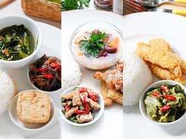 Kulina - 4 Days Rempah Daily