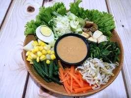 5 Days Dinner Maintenance and Balancing Diet Finetasty