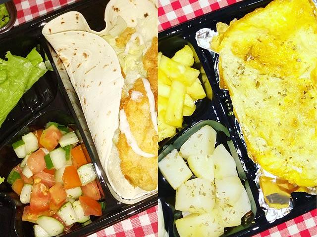 Kulina - 5 Days Icel's Diet Mayo