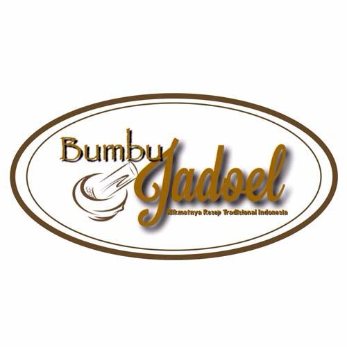 Bumbu Jadoel