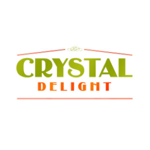 Crystal Delight