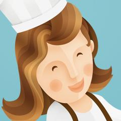 Dapur Chef Lina