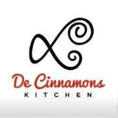 De Cinnamons