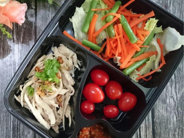 Kulina - Diet Mayo 10 Hari