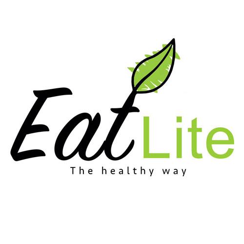Eat Lite