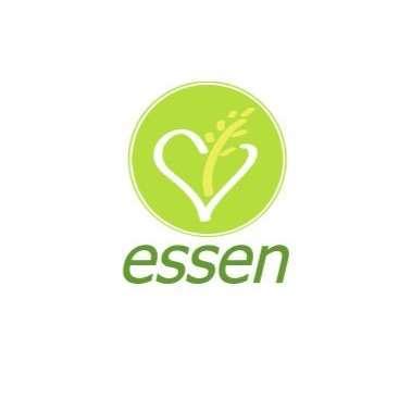 Essen Food Service