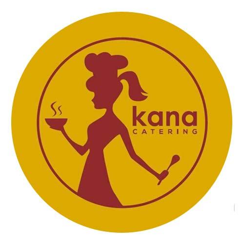 Kana Catering