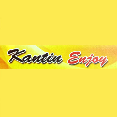 Kantin Enjoy