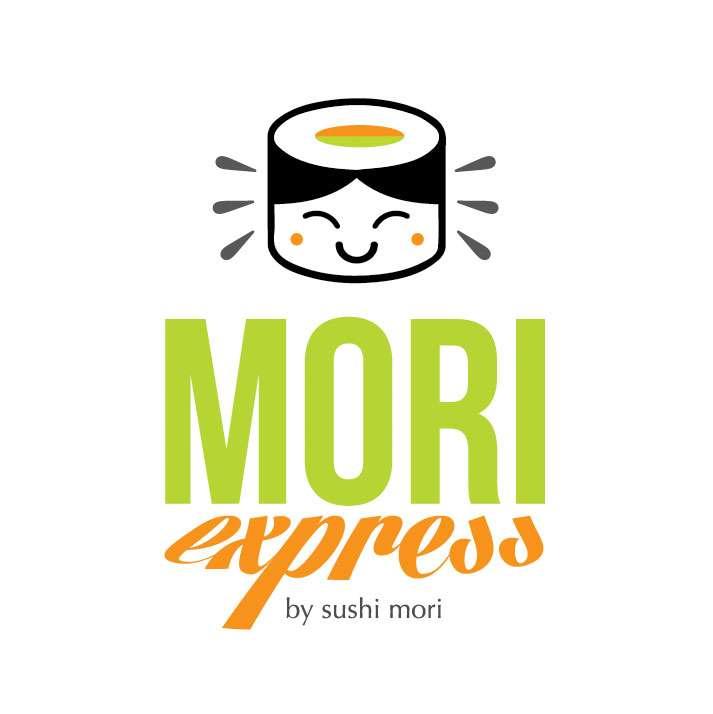 Mori Express
