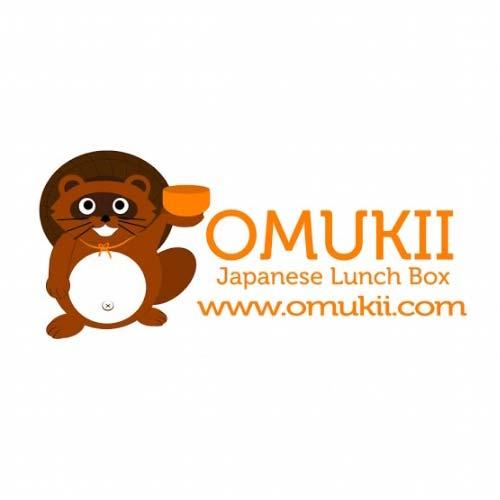Omukii