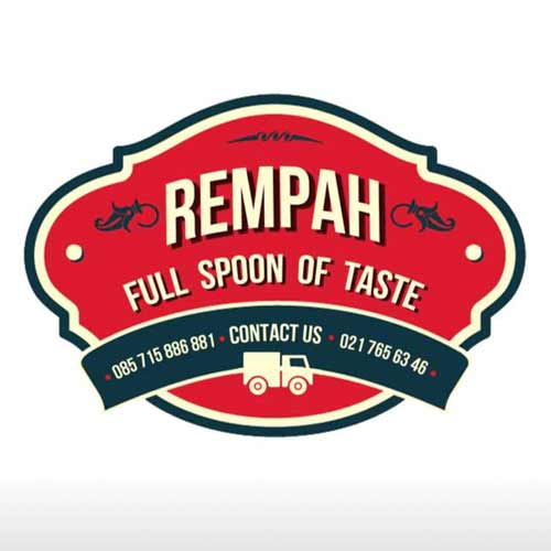 Rempah Catering