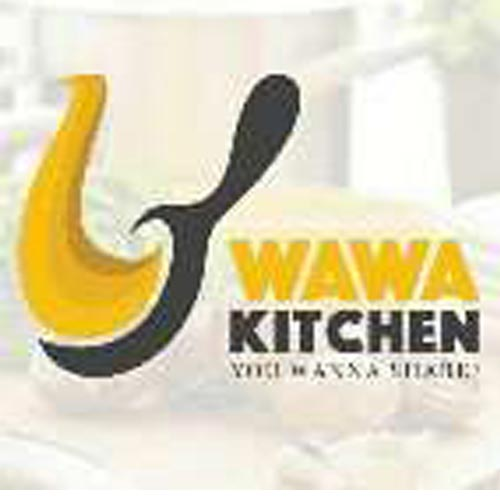 Wawa Kitchen
