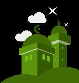 kulina paket ramadhan